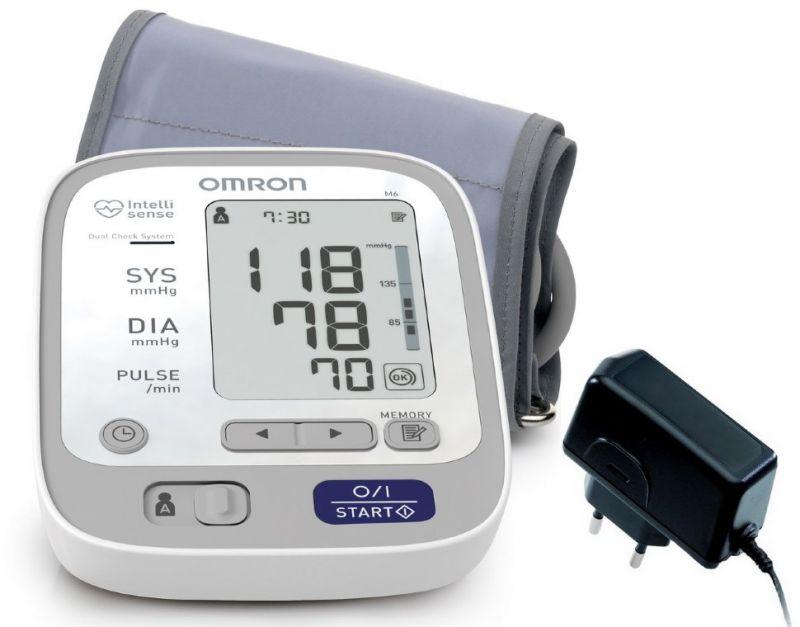 Классификация артериального давления по шкале воз: витамины, как передается, классификация, таблетки