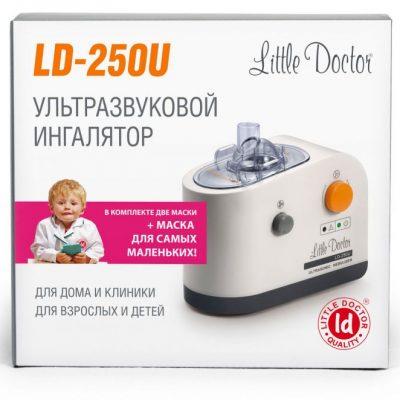 LD 250U