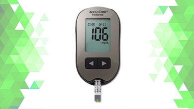 лучшие глюкометры по отзывам и характеристикам