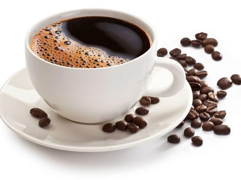Рейтинг кофеварок и кофемашин 2020-2021