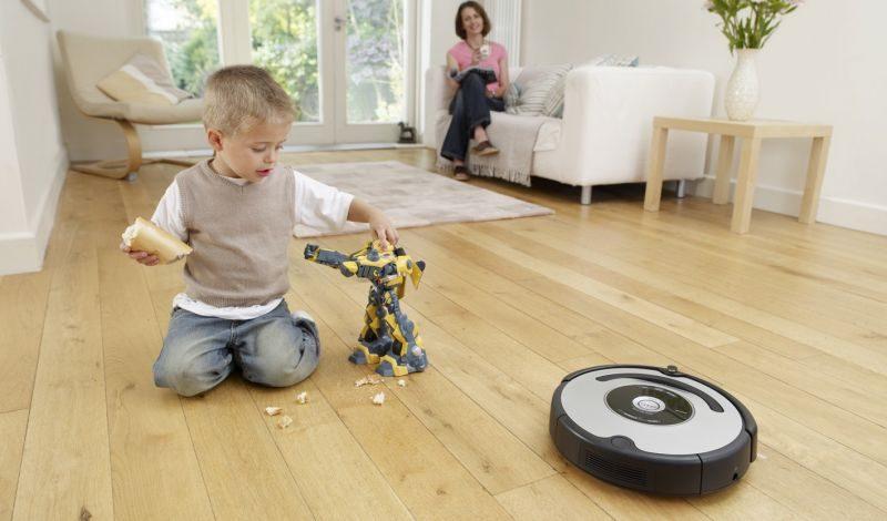 Чисто и просто - 15 лучших роботов-пылесосов для любых потребностей