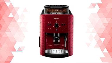 лучшие домашние кофемашины и кофеварки