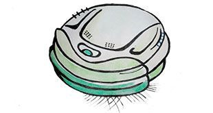Робот пылесос: какой лучше выбрать для квартиры