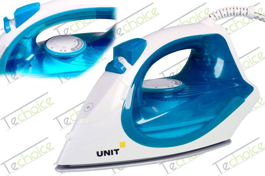 UNIT USI-280