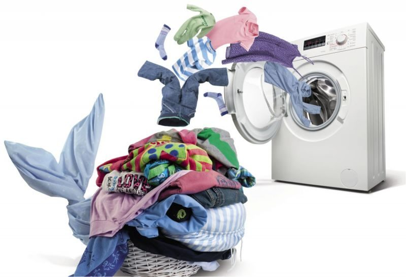 Рейтинг узких стиральных машин 2020-2021