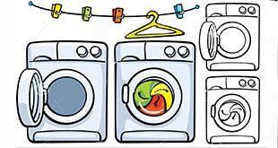 Какая марка стиральной машины самая надежная