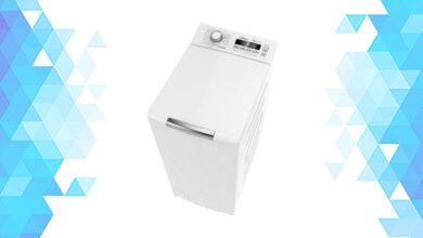 лучшие вертикальные стиральные машины цена/качество