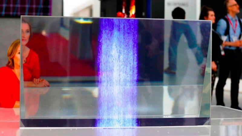 Новинки телевизоров Panasonic 2020-2021