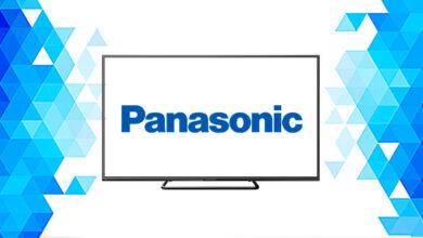 новинки телевизоров Panasonic
