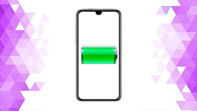 лучшие смартфоны с большой батареей