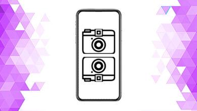 лучшие смартфоны с двойной камерой