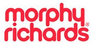 Morphy Richards — бренд №1 бытовой техники в Британии