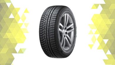 лучшие фрикционные шины
