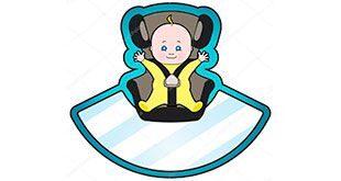 Как правильно выбрать детское автокресло и какое купить своему ребенку?