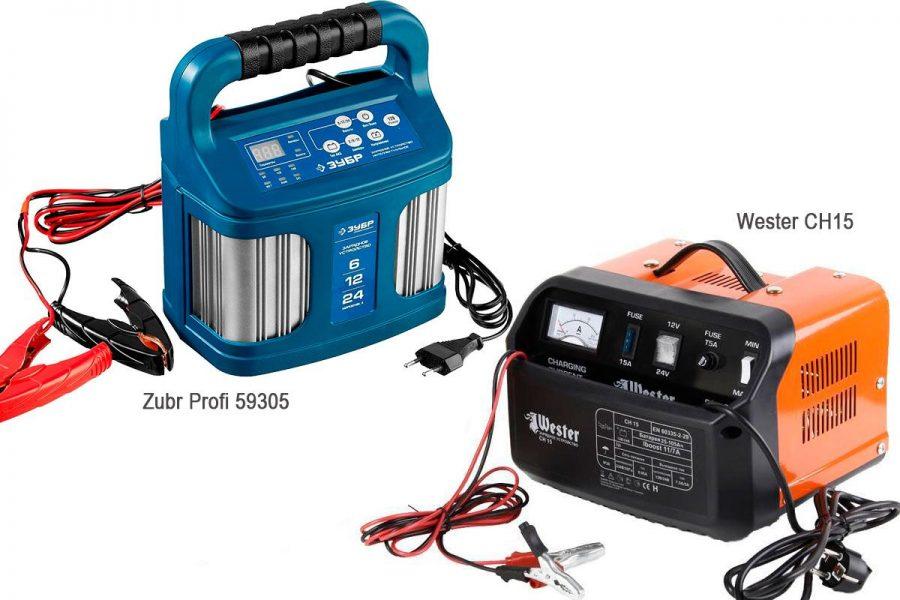 автомобильные зарядные устройства до 5000 рублей