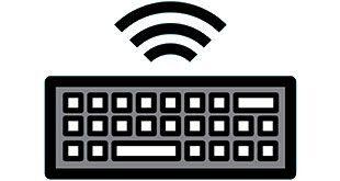 5 лучших клавиатур для ноутбуков рейтинг 2020