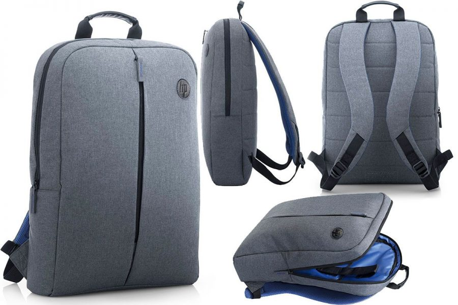Рюкзак для ноутбука HP Value Backpack 15.6