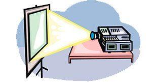 Рейтинг лучших лазерных проекторов (ТОП-7) 2020