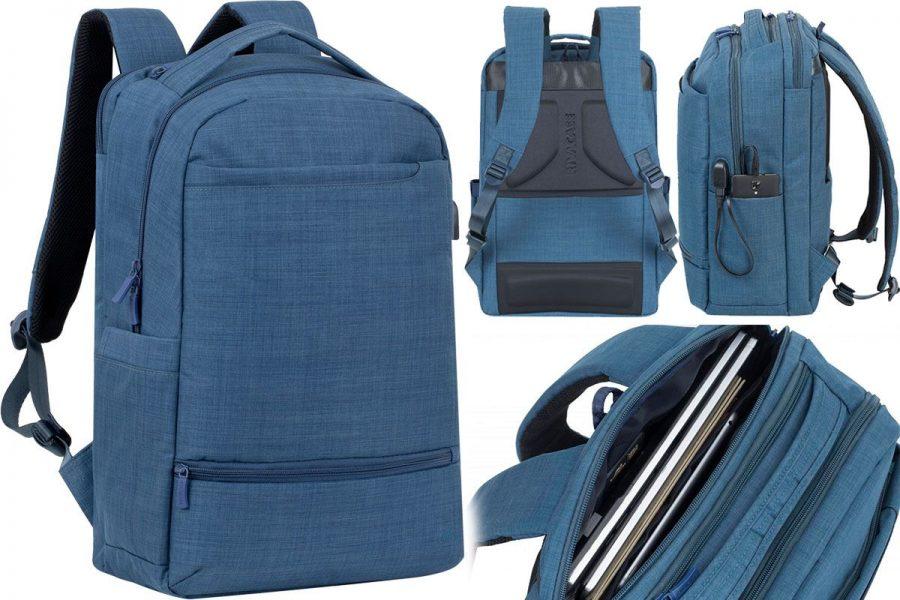 Рюкзак для ноутбука RIVACASE 8365