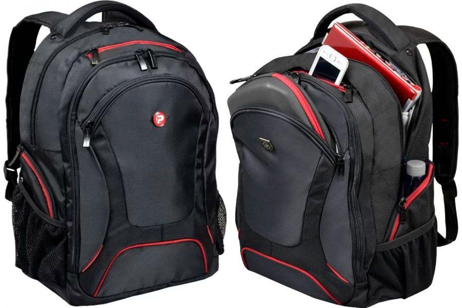 Рюкзак для ноутбука PORT Designs Courchevel Backpack 14-15.6