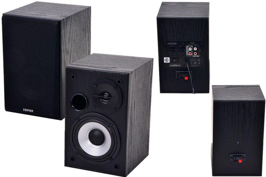 Компьютерная акустика Edifier R980T