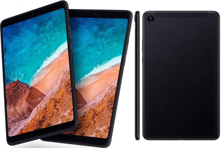 Планшет Xiaomi MiPad 4