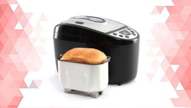 лучшие хлебопечки для дома