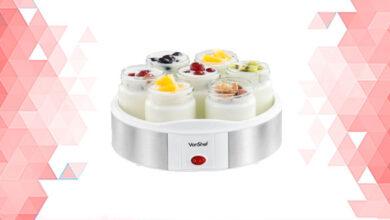 лучшие йогуртницы цена/качество