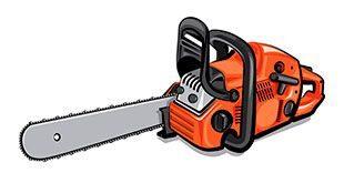 Рейтинг - какая цепь для бензопилы лучше?