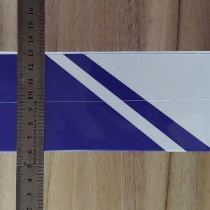 Обзор беспроводной колонки Tronsmart Element Force+: 40 гордых ватт