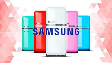 Samsung холодильники: обзор моделей, характеристики, цены, плюсы, минусы
