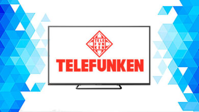 Телевизоры TELEFUNKEN: новая жизнь бюджетной электроники