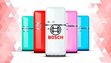 bosch холодильники: обзор моделей, характеристики, цены, плюсы, минусы