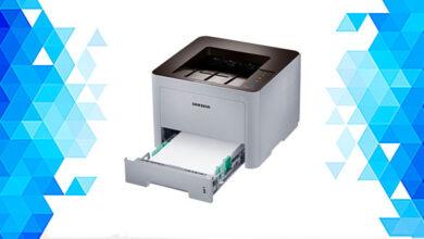 хорошие лазерные принтеры для дома