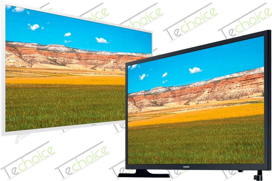 новые HD телевизоры TV Samsung 2020