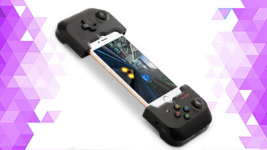 лучшие смартфоны для игр