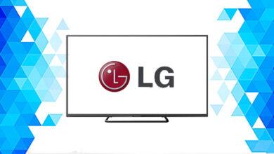 телевизоры LG 2020