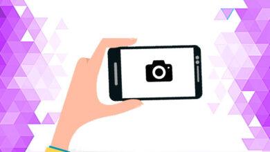 Смартфоны 2020 с хорошей основной камерой