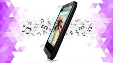 Смартфоны с хорошим качеством звука